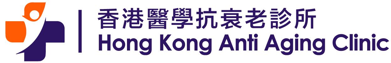 HKAC Clinc